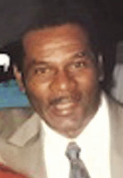 Smith Sr , Isaiah D  | Obituaries | newsadvance com