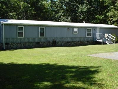 2 Bedroom Home in Evington - $79,900