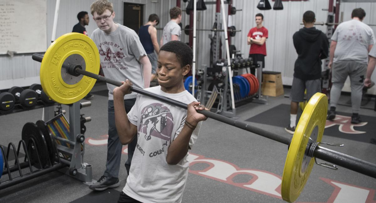20200326_amh_sports_liftathon_p6