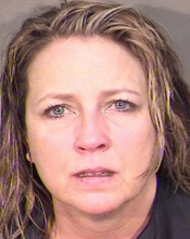 Mckelvey elementary teacher convicted sex offender