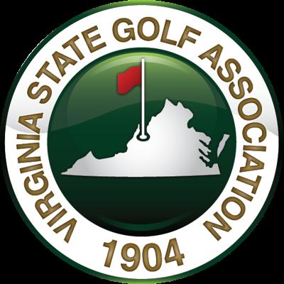 VSGA logo