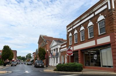 Town of Appomattox awarded $700,000 for downtown revitalization