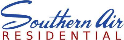Blue Southern Air Residential.jpg