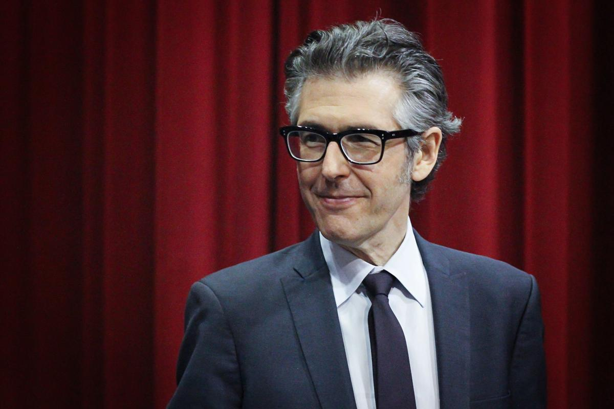 Ira Glass 5