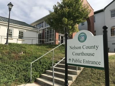Nelson Courthouse new 2