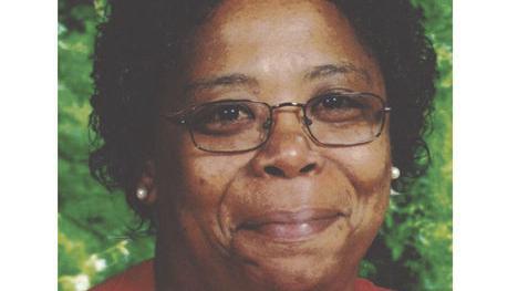 jeffress funeral home brookneal virginia obituaries