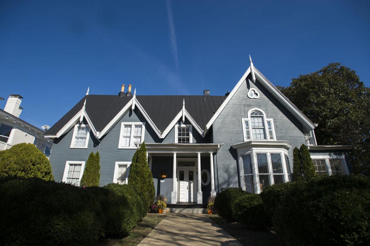 Real Estate Sterling Wilder 14
