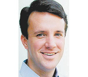 Cline keeps seat in 24th House District