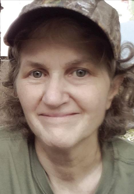 Fox, Sandra Lynn