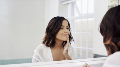 Skincare Must-Haves: Breaking Down the Basics for a Simple Routine