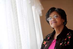 Civil Rights in Central Virginia: Lynchburg residents took a stand by sitting down