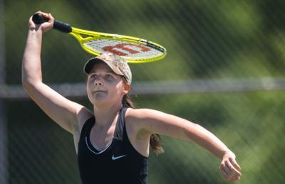 NCT 0525 Tennis3