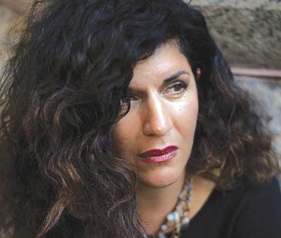 Salena Zito