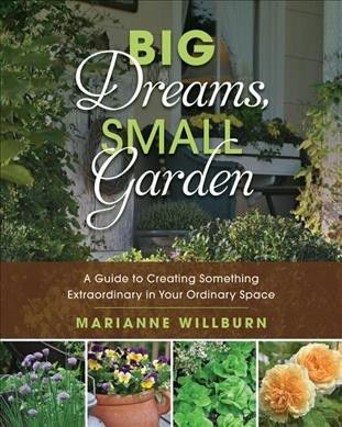 Library Column Reading Tips For Small Space Gardening Lifestyles Newsadvance Com,Home Office Furniture Arrangement Ideas