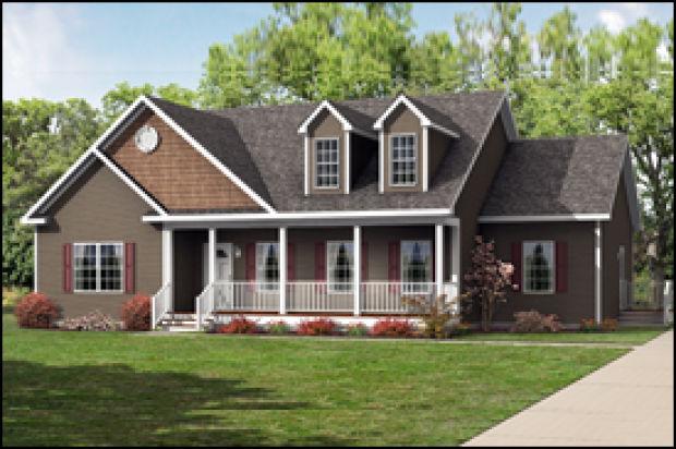yates home sales custom house builder modular homes danville va rh newsadvance com