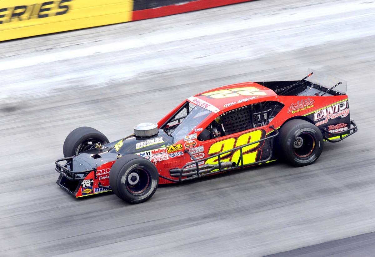 BHC 082213 Modified Race 02.jpg