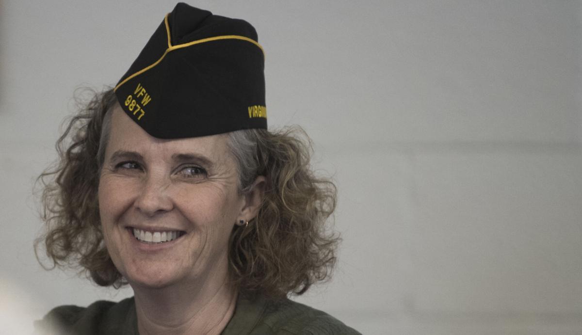 20201001_amh_news_veteran