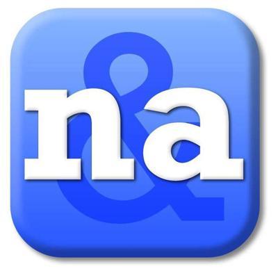 NewsAdvance logo