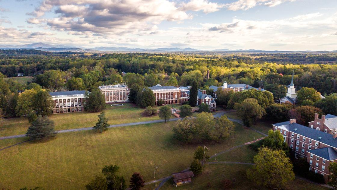 Sweet Briar alumnae, friends contribute more than $11.7 million to college in fiscal year 2020