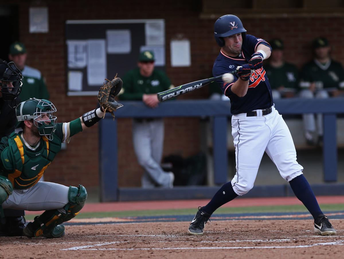 CDP 0227 Uva baseball 109.JPG