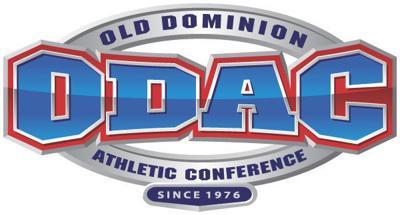ODAC logo