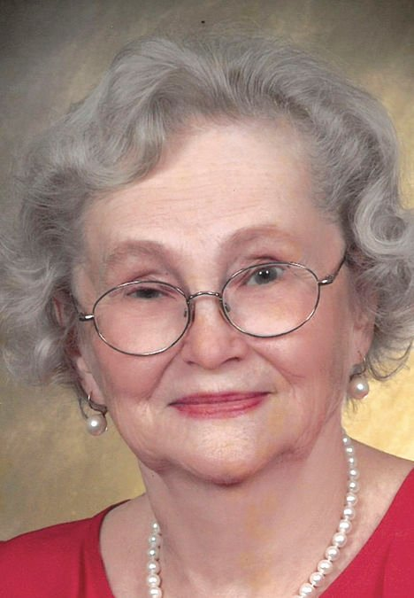 Leech, Dorothy S.