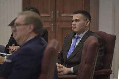 Kevin Josue Soto-Banilla trial 01