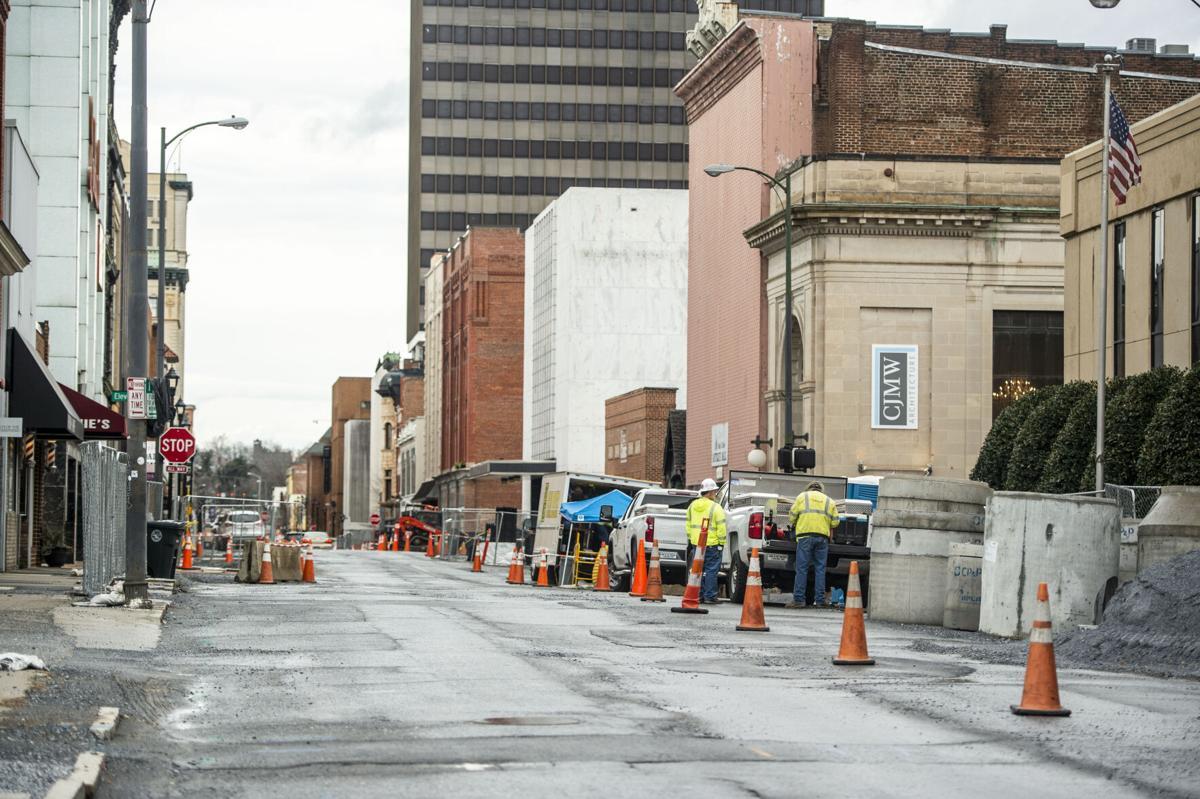 Main Street Construction (copy)