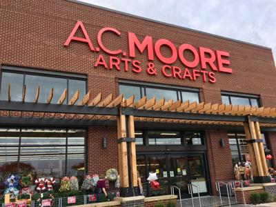 A C Moore To Close Stores Chain Has One Lynchburg Area