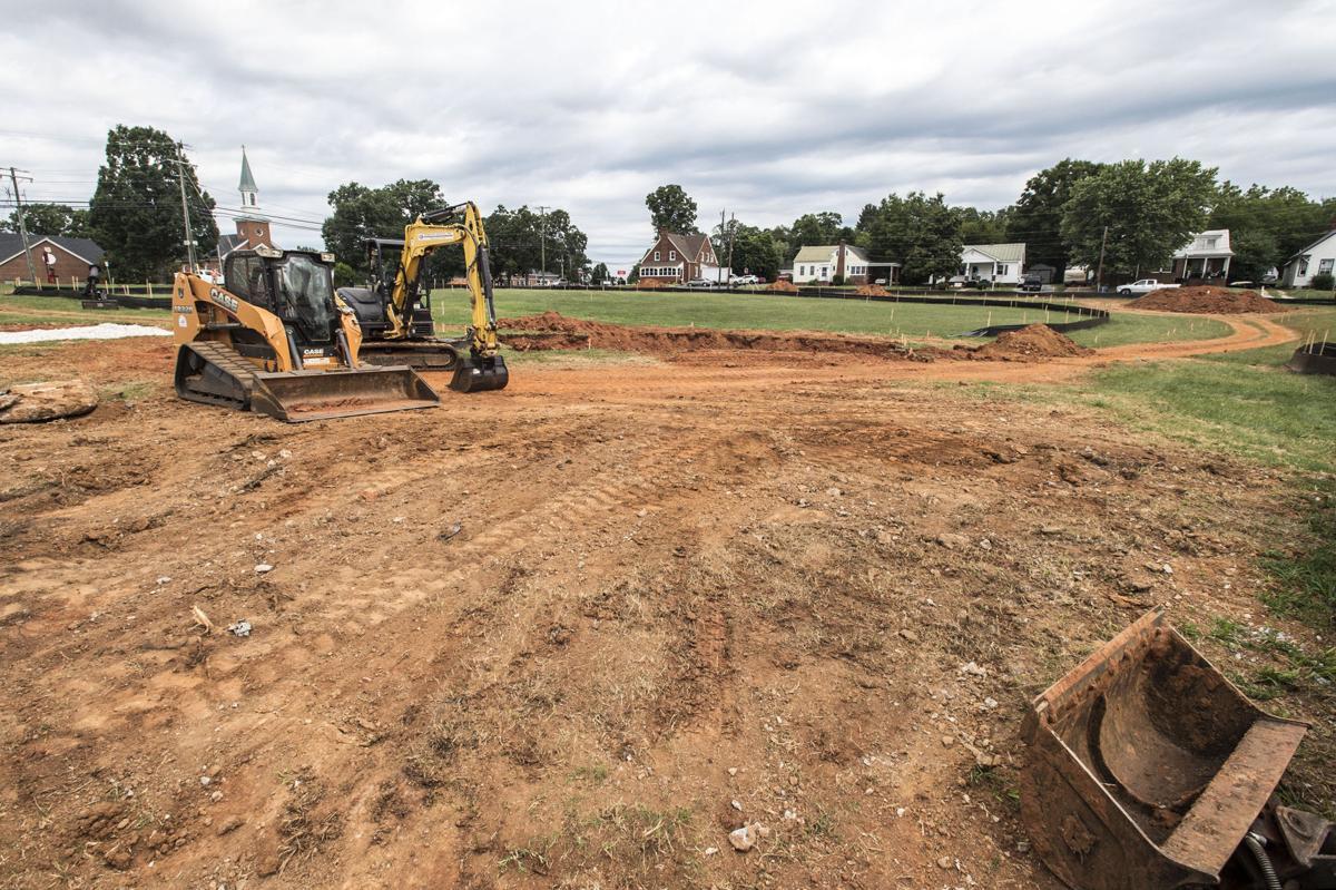 LNA 08252017 Courtland Field Construction 01.JPG