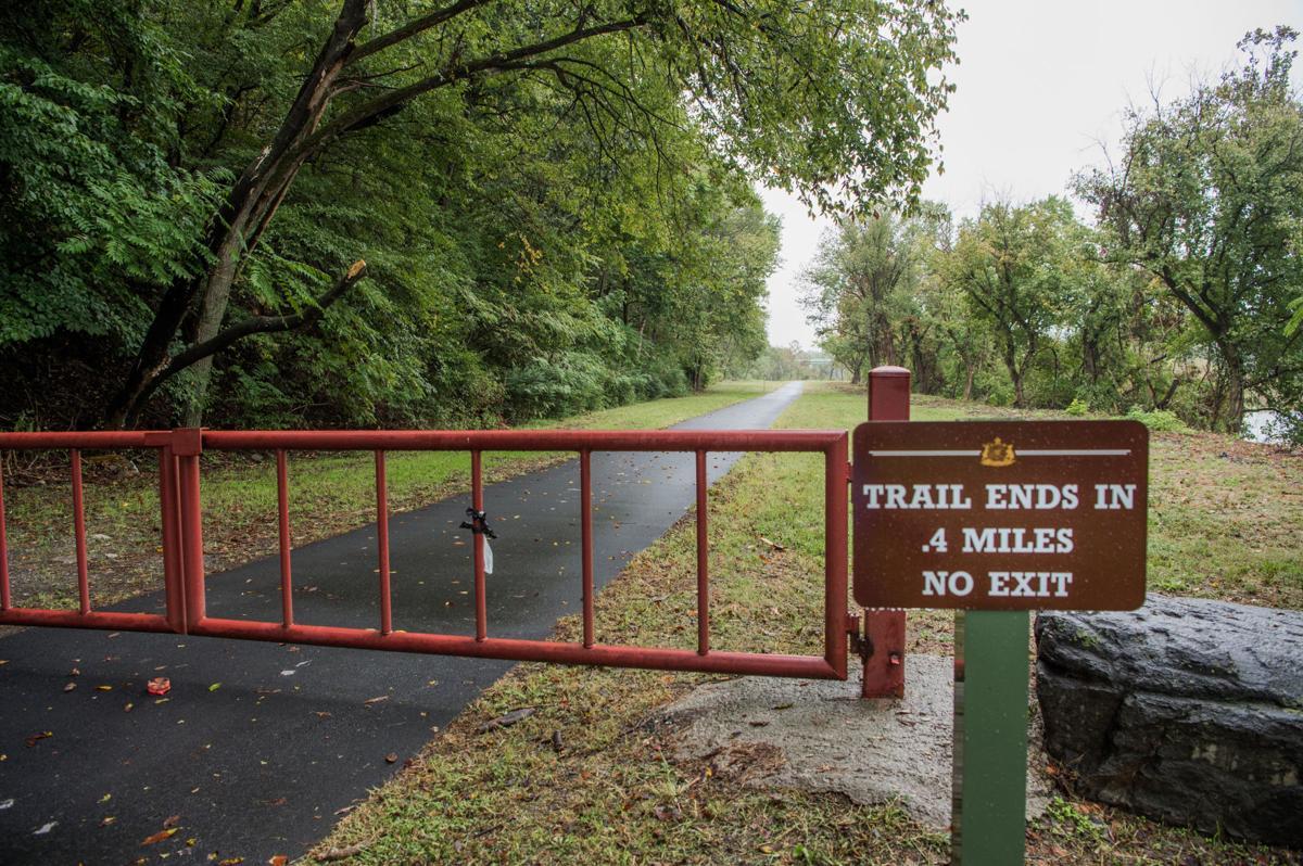 AMH 1013 Trail887