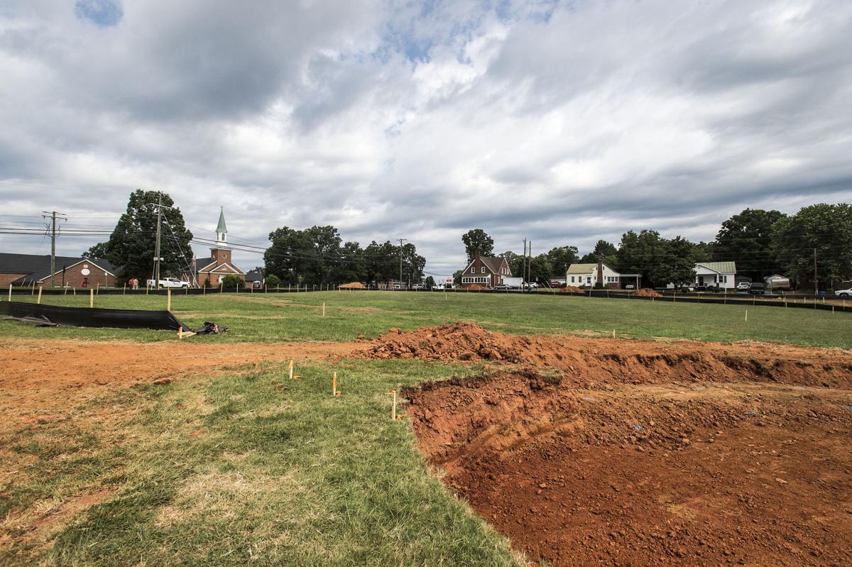LNA 08252017 Courtland Field Construction 02.JPG