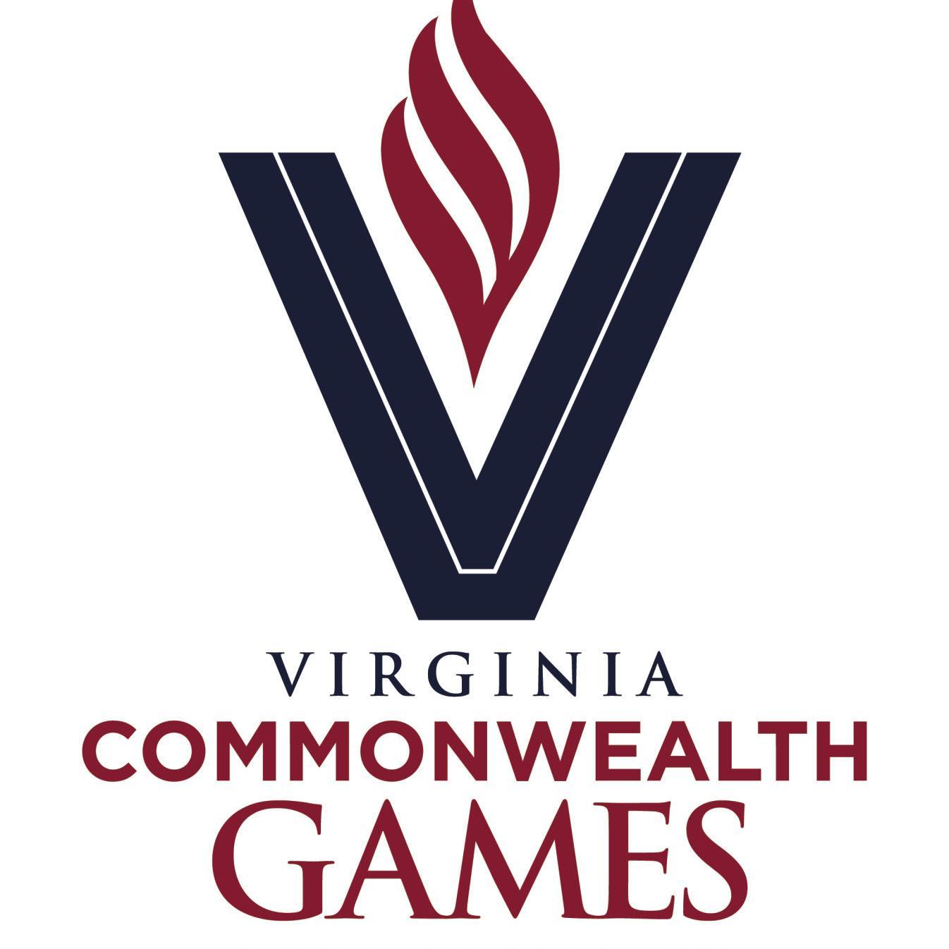 virginia commonwealth games 2020