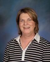 Schools mourn teacher killed in wreck