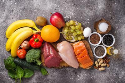 premium-health-diet-20210922