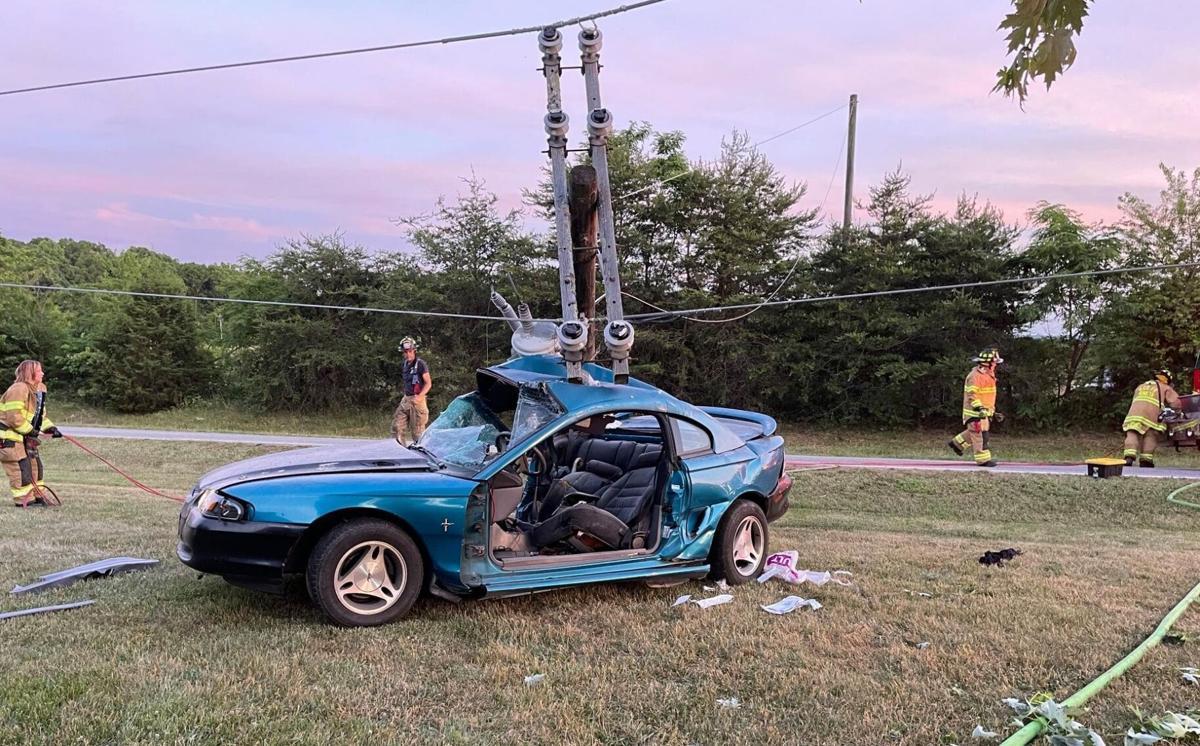 060521_bedford_crash