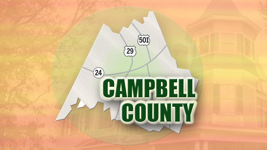 Proposed Campbell veteran facility tabled for further discussion