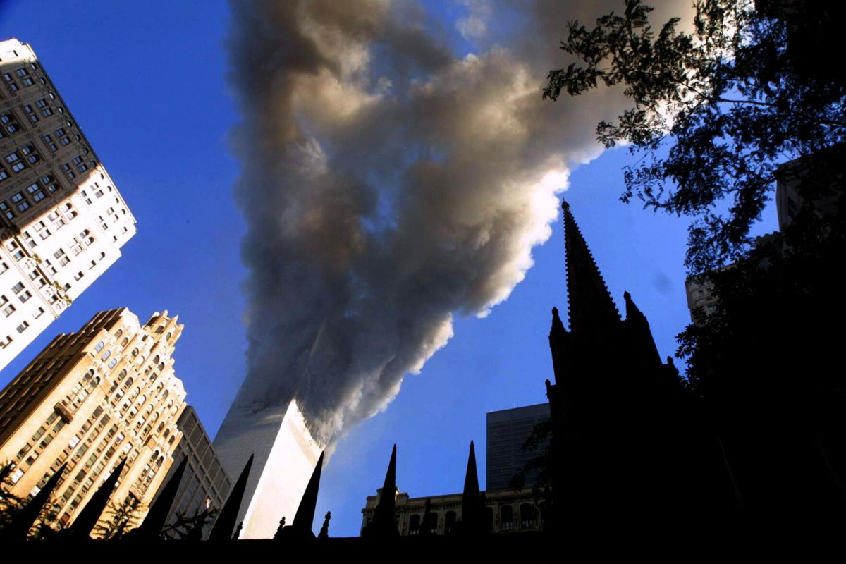 page-twintowers-20210910