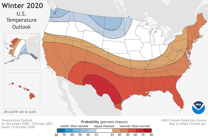 CPC-SO-700-temp-2020-10-15.png