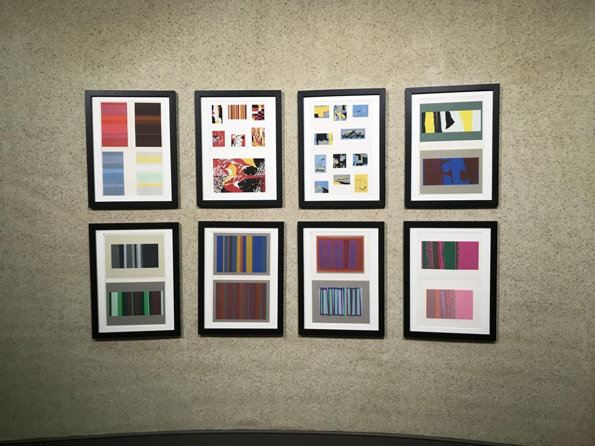 Gallery wall (photo by Casey).jpg