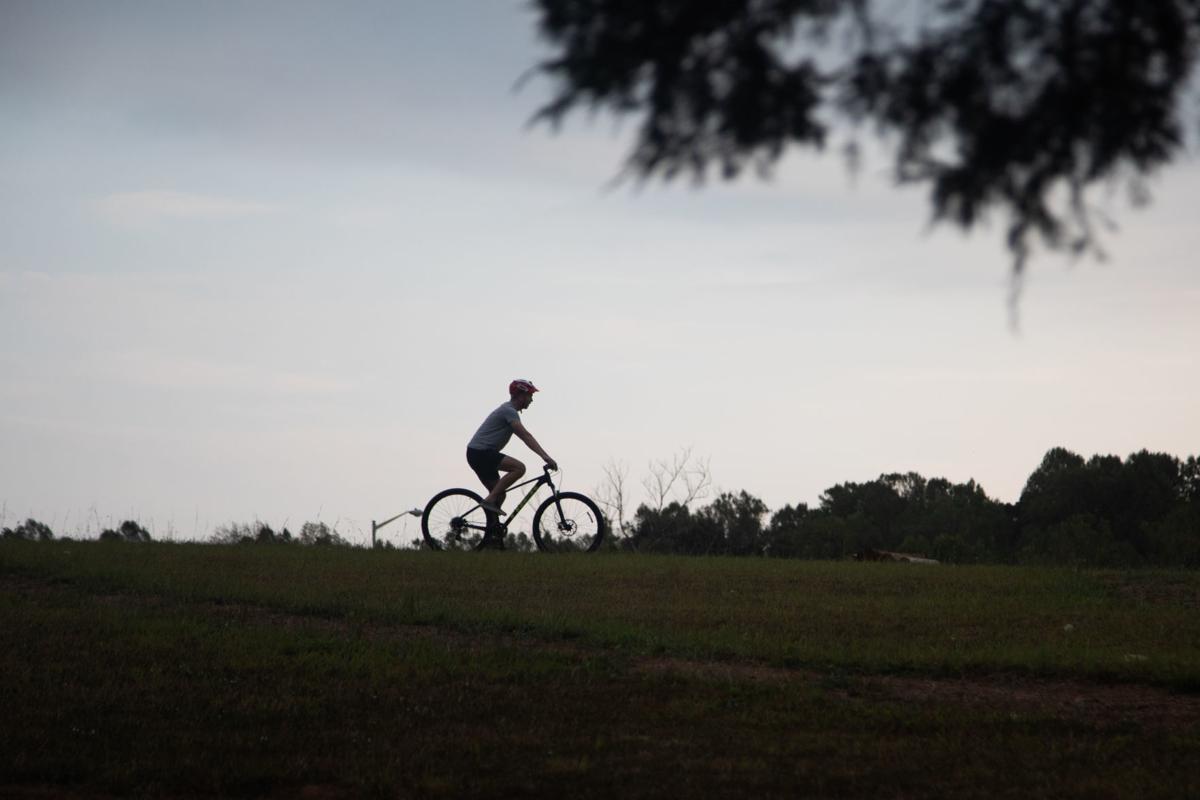 Bike Trails 03