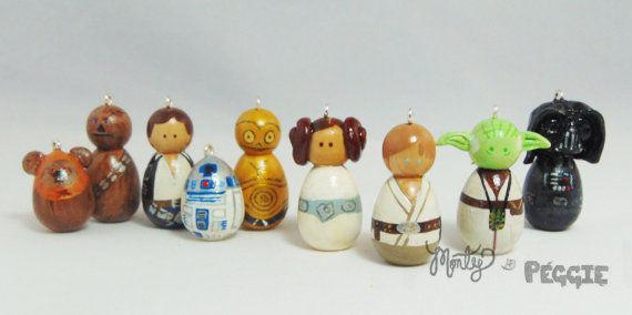 Star Wars pegs.jpg