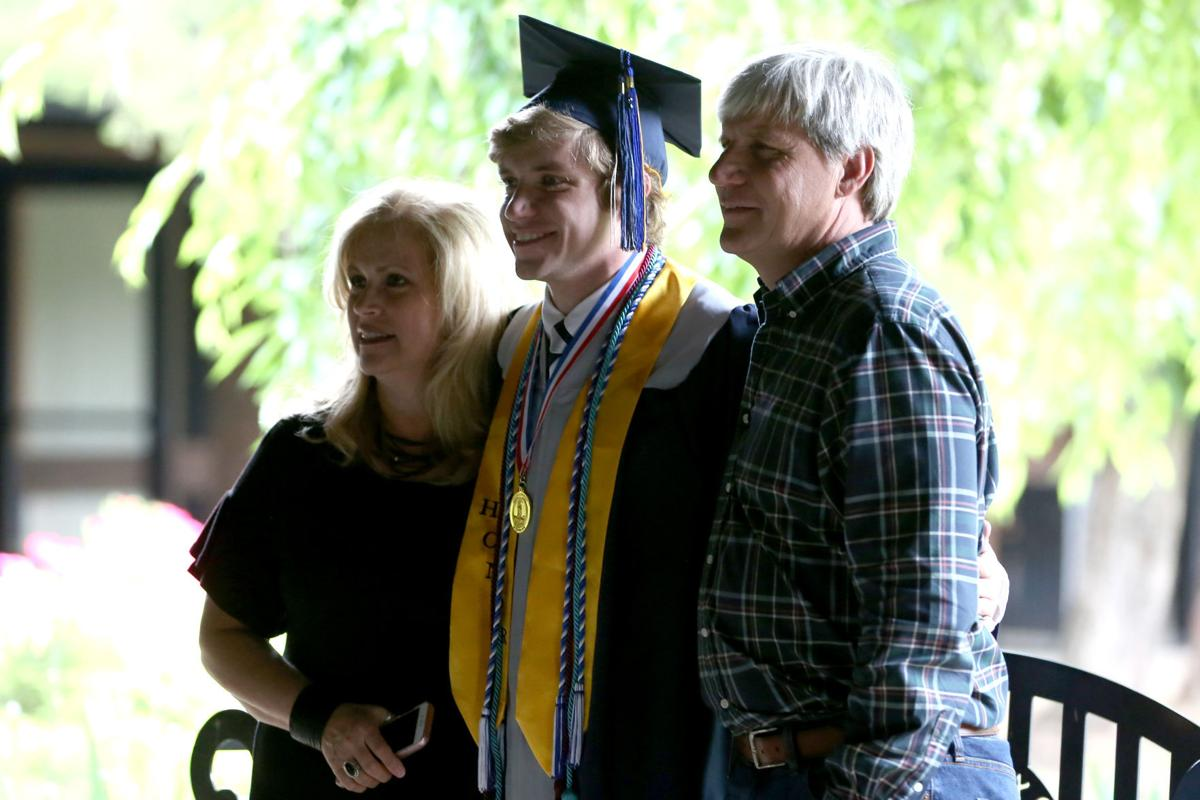 Graduation 05