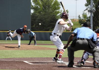 MG VT UVa baseball 051719