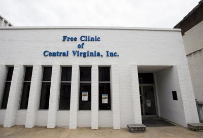 Free Clinic in Lynchburg to accept Medicaid in 2019 | Local