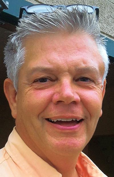 Alan Bumgarner