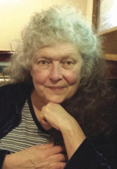 McLeod, Barbara W.
