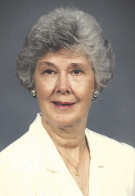 Breeding, Sue Davis