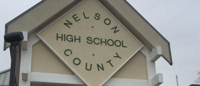 Nelson County High School