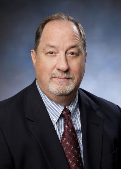 Ronald D. Schmitz